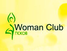 «Woman Club Псков»
