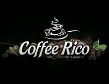 «Кофе Рико»