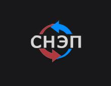 """ООО """"Системы Новых Электронных Платежей"""""""