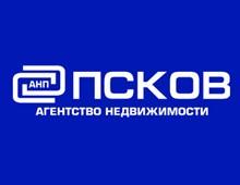 «Агентство Недвижимости Псков»