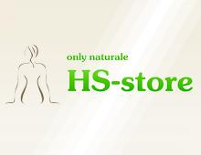 Интернет-магазин «HS-Store»