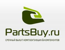 PartsBuy.ru